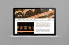 standingbyco cru car cellar 2 #website