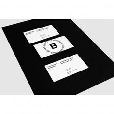 Business cards on black background mock up Free Psd. See more inspiration related to Background, Business card, Mockup, Business, Card, Book, Template, Black, Web, Website, Folder, White, Note, Pen, Mock up, Cards, Black and white, Templates, Website template, Mockups, Up, Web template, Realistic, Note book, Real, Web templates, Mock ups, Mock and Ups on Freepik.