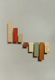 Ana_Dominguez_WOOD05 #grafics #fusta #infographic #wood #bar chart