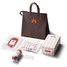 09_17_13_hagiwara_9.jpg #packaging