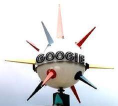 Image result for googie