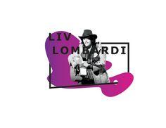 Liv Lombardi / Eurotour 2013 #lomabardi #gaverd #liv #europe #tour