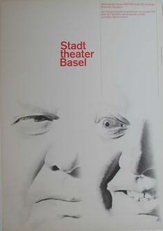 SWX07793.jpg (252×358) #white #akzidenz #armin #poster #hofmann #grotesk