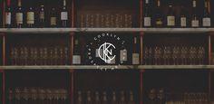 Cooklyn #logo