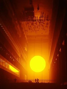 wwoww #interior #sun #cloud #photo #mystic #photography #beauty