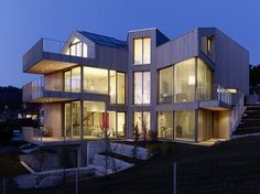Image0000225.jpg (JPEG-bild, 625x469 pixlar) #zo2 #house #dream #by #architecture #belmont