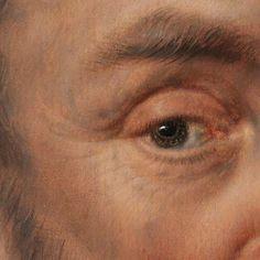 William I, Prince of Oranje, Adriaen Thomasz. Key, c. 1579 - Search - Rijksmuseum