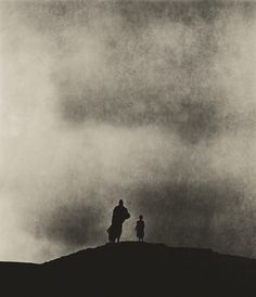 NDOTO Tanzania dream , the landscapes. on the Behance Network #photography