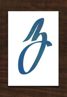 ALPHABATTLE – Z — LetterCult #letter #lettering #typography