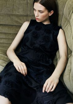 SHOT_19_065_FinalRGB #fashion #natural #photography #portrait