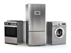 Sprawdź wyjątkową ofertę urządzeń RTV i AGD. Zapraszamy!