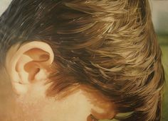 Jacques Bodin 7 #painting #art #realistic