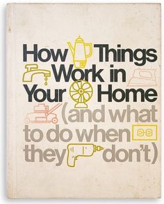 how-things-work-in-your-home-1975.jpg (900×1113)