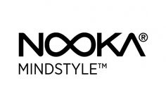 Nooka Design Team – SI Special | September Industry #logo #identity