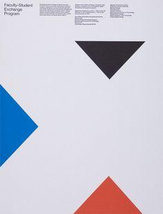 jaqueline_casey.jpg 470×619 pixels #karl #design #gerstner #poster