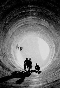 T H E D I G G E S T . C O M #full pipe #skateboarding
