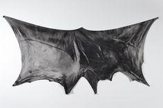 Bats & Shit, 2010