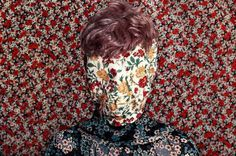 Fine Art Photography by Romina Ressia #inspiration #photography #art #fine