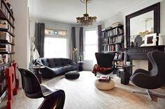 toronto home tour #interior #design #decor #deco #decoration