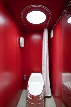 2 #interior #container #design #decor #architecture #deco #decoration