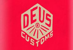 FFFFOUND! | Deus Customs #eyes #my #me #are #killing