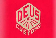 FFFFOUND! | Deus Customs #my #eyes #are #killing #me