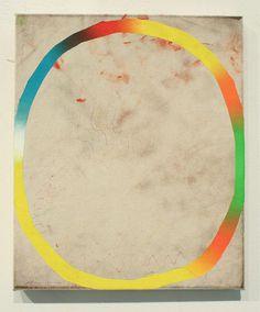 Andrew Brischler #paint #rainbow #brischler #andrew