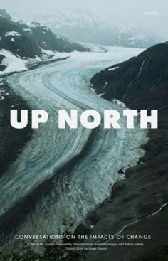 Je te veux. N'arrête pas. #north #photo #landscape #up #futura #mountains #typography