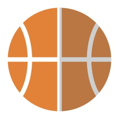 See more icon inspiration related to basketball, sports, team, sports and competition, sport team and equipment on Flaticon.