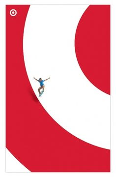 Target Branding   Allan Peters