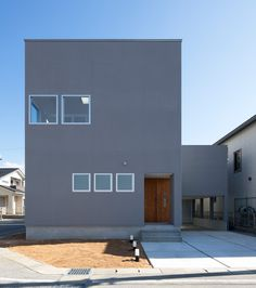House 1.5