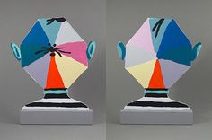 Merijn Hos sculpture #illustration #art