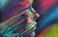 Texmy Paintings #texmy #painting #colorful #art