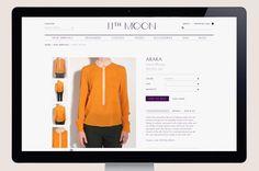 11thmoon website 04 1299 xxx q85 bede3de #digital #layout #web