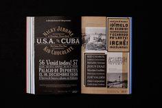 Slanted21_31 #cuba