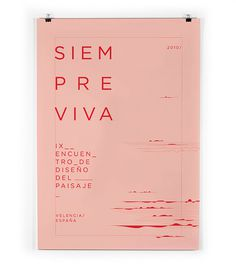 photo #red #pink #print #tipography #mono #monocolor #poster