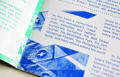 ANDREAS JOHANSEN #print #design #graphic