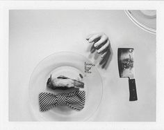 113 | Flickr - Photo Sharing! #text #white #black #polaroid