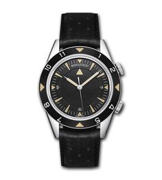 Memovox Tribute to Deep Sea   Luxury watches   Jaeger LeCoultre E boutique #balance