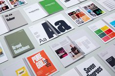 guidelines, layout, typography, sans serif