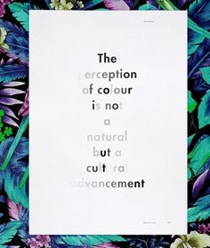 Every reform movement has a lunatic fringe #colour