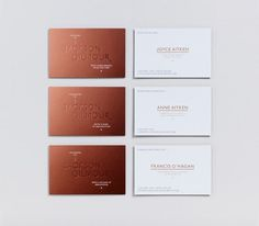 Collate #brand #identity