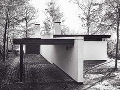 getimagevarintranet.asp+1.jpg 800×603 pixels #1963 #interiors #hus #bigaards #architecture #friismoltke
