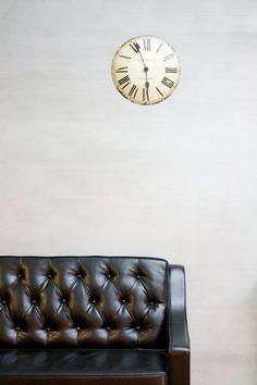 xe5xb0xbcxe7xb5xb2xe9xabxaexe8x97x9d Neese Salon #interior