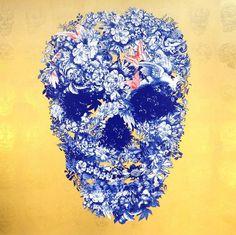 Jackie tsai art (5)