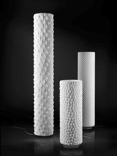 sl_290512_09 #design #lights #texture #product #fields #paper