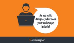 Question commonly asked by everyone as a graphic designer. http://goo.gl/M8c9Jm