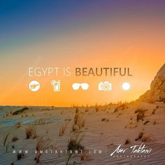 EGYPT IS BEAUTIFUL #visitegypt for more photos of the white desert : http://www.amrtahtawi.com/white-desert/