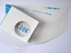 65.jpg 1000×750 pixels #graphic design #type #book #book binding #graphic