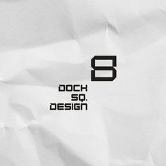 DSD | zoom | digart.pl
